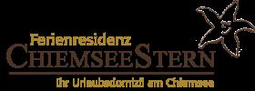 transparent logo bg